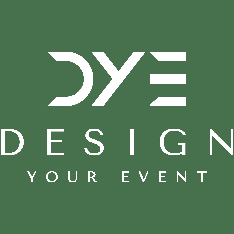 Design your Event