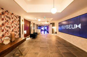 location salle elyseum design your event